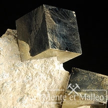 Minerały Hiszpanii