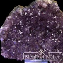 Minerały Urugwaju