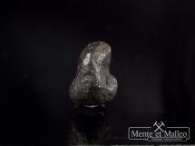 Meteoryt żelazny Gibeon