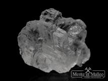 Petalit - bardzo rzadki minerał litu